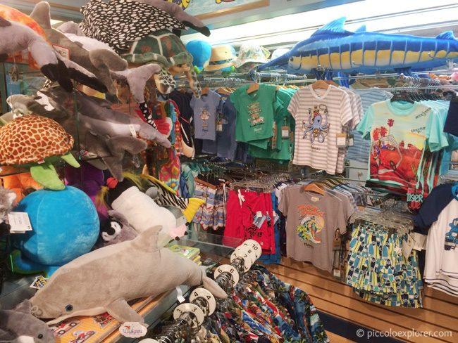 Little People Kids Store Waikiki